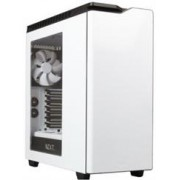 NZXT H440 ATX Midi Tower Case - SECC Steel Frame