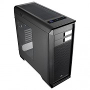 Aerocool - Pc - Case Aero 1000 Nero Edition