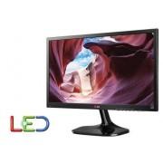 """Monitor 23.6"""" LED 24M45D-B LG"""