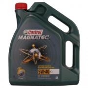 Castrol MAGNATEC 5W-40 C3 5 Liter Kanne
