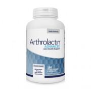 ARTHROLACTIN 180 Capsule (MICROLATTINA 1000 mg)