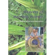 Weavers of Men and Women by Hilke Thode-Arora