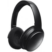 Casti Stereo BOSE QC35 QuietComfort, Bluetooth (Negru)