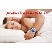 Dispozitiv antisforait snore gone