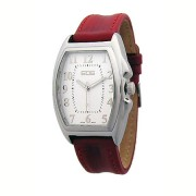 EOS New York CHARLIE Watch Red 32L