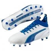 Puma evoTouch 1 FG - Fußballschuh für feste Böden