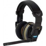 Casti Gaming Corsair H2100 Wireless Dolby 7.1