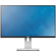 Dell U2414H LED Monitor