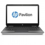 Hp Pavilion Notebook 14-al101nl