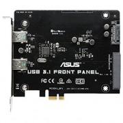 USB 3.1 Frontpanel