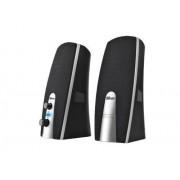 Boxe Trust 16697 MiLa 2.0 Speaker Set