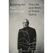 Paul Goldberger Building Art