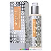 Visage Oil 100 ml, arctisztító, sminklemosó olaj - Energy