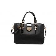 Handtassen Miss Chantal by Clarks