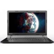 Laptop Lenovo IdeaPad 100-15IBY Intel Pentium Quad Core N3540 128GB 4GB