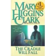 The Cradle Will Fall by John O. E. Clark
