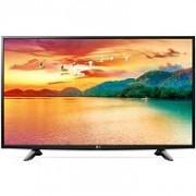 """LG LED TV 43"""" 43LH5100 Full HD"""