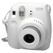 Fuji aparat Fujifilm Instax Mini 8 alb RS125005191-1