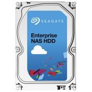 "Seagate Enterprise NAS 3.5"" 8TB (ST8000NE0001)"