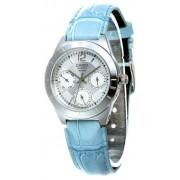 Ceas dama Casio clasic LTP-2069L-7A2