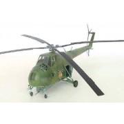 Trumpeter 1:35 - Modellino Elicottero Mil Mi-4A Hound A (Tru05101)