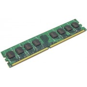 Hypertec 43R2033-HY 2GB DDR3 1333MHz Data Integrity Check (verifica integrità dati) memoria