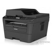 Imprimantă multifuncțională laser Brother DCPL2540DNYJ1
