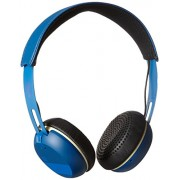 Skullcandy S5Grht-454 Grind 2.0 Headphones (Royal Blue)