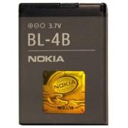 Батерия за Nokia - BL-4B