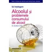 Alcoolul si problemele consumului de alcool