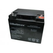 Akumulator BL12440 44.0Ah 528.0Wh Pb 12.0V