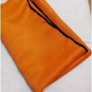 Terra drapp karton maradék 39x135cm/017/Cikksz:1231755