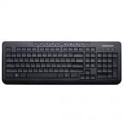 Tastatura Modecom MC-5005