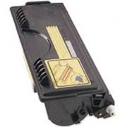 Тонер касета за Brother HL 6600/HL1030 (TN6600YJ1) - IT Image