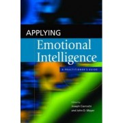 Applying Emotional Intelligence by Joseph Ciarrochi