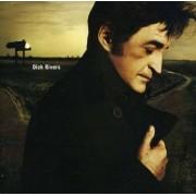 Dick Rivers - Dick Rivers (0094635805123) (1 CD)