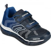 GEOX Klettsneaker - ANDROID