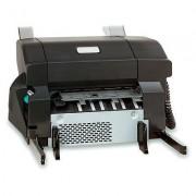 HP - LaserJet MFP 500-sheet Stapler/Stacker
