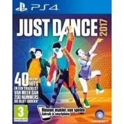 [PS4] Just Dance 2017
