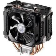 Cooler CPU CoolerMaster Hyper D92