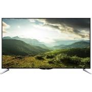 SMART TV LED 165cm Telefunken L65F243M3C
