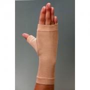 Mão Elástica Metacarpiana - Ortomedifar