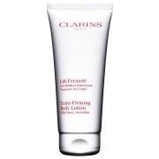 Clarins Lift-Fermeté Lait fondant régénérant Bodylotion 200 ml