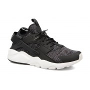 Nike Sneakers Nike Air Huarache Run Ultra Br