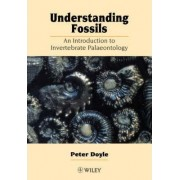 Understanding Fossils by Peter Doyle