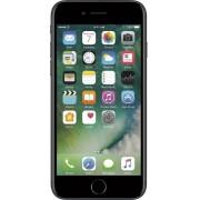 "Telefon Mobil Apple iPhone 7, Procesor Quad-Core, LED-backlit IPS LCD Capacitive touchscreen 4.7"", 2GB RAM, 128GB Flash, 12MP, Wi-Fi, 4G, iOS (Negru)"