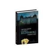 Clubul Bilderberg.Editie de lux