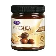 Shea pure butter 266ml