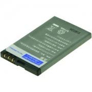 Mobile Phone Battery 3.7V 600mAh (MBI0050A)