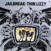 Thin Lizzy - Jailbreak (0731453229426) (1 CD)